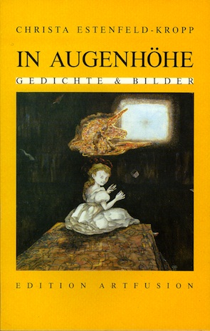 Cover In Augenhöhe